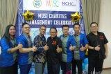 MCMC tingkatkan inovasi mahasiswa