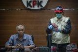 KPK katakan politik balas budi rentan korupsi