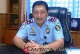 Imigrasi Palembang gelar layanan paspor simpatik