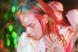 Rapper Tekashi69 ditahan karena kasus pemerasan