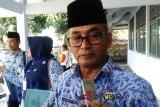 BKKBN Jateng akui minimnya petugas Penyuluh KB
