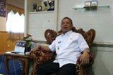 Perda APBD Lampung disahkan