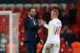 Wayne Rooney ucapkan selamat tinggal