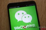 Central Bank clears WeChat Pay for  Indonesia operations