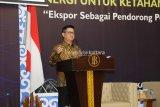 Kaltara Perlu Pacu Pertumbuhan Ekspor dan Perdagangan
