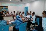 Kota Baru Mandiri Tanjung Selor akan dibuat Ikonik
