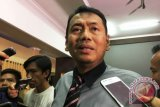 Politis PDIP Kapitra minta pimpinan KPK abaikan panggilan Komnas HAM soal TWK ASN