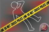 Polisi tembak mati seorang penjambret di Medan