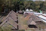 Desa Beleq, asal usul Sembalun