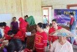 Selasa Lalu Ada Pasar Murah di Malinau