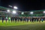 PSV raih kemenangan di laga pekan ke-16
