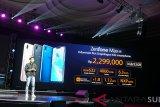 ASUS ROG Phone, smartphone gaming paling canggih di dunia