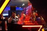 ASUS No.1 di Mobile Gaming, Hadirkan Tiga Smartphone Gaming Terbaik di Indonesia