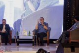 AP gratiskan biaya mendarat di Bandara El Tari Kupang