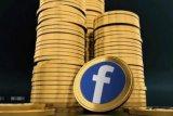 Pendukung mata uang kripto Facebook Libra dikabarkan mundur