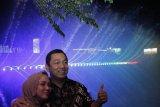 Pengembang di Semarang ditagih membuat embung