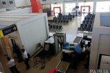 Asosiasi bupati pegunungan tengah Papua berharap maskapai operasikan pesawat berbadan lebar