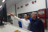 Menyongsong Energi Biru Indonesia