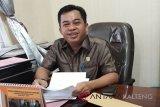 Reses terakhir, anggota DPRD Kotim blusukan serap aspirasi masyarakat