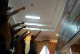 Seorang sekdes di Poso dipolisikan diduga pungli