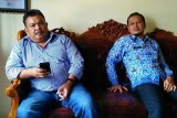 Disparbud: pembangunan pariwisata Solok Selatan butuh sinergitas antar OPD