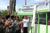 Pemkab Solok ajak pegawai gunakan KPRI syariah