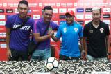 Strategi khusus Kalteng Putra rebut juara tiga liga 2