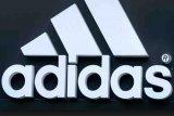 Mahkamah Eropa putuskan merek dagang Adidas tidak sah