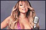 Alasan Mariah Carey gugat mantan asisten