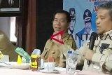 Bulog wacanakan bentuk RPK tiap RT di Nunukan