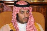 Ini penjelasan Putra Mahkota Saudi ke Wapres JK terkait kasus Khashoggi