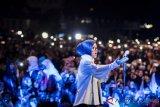Jadwal konser Sabyan di Korea Selatan