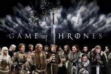 Tampilan terbaru teaser 'Game Of Thrones'