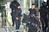Polisi Malaysia lacak aktivitas VA di Kuala Lumpur