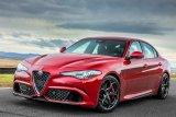 Tahun depan Alfa Romeo dan Fiat terbaru masuk Indonesia