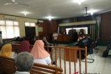 IDI harap hakim tangguhkan penahanan dokter terdakwa korupsi