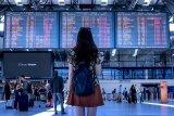 Jaringan internet tembus batas hingga wisata prioritas