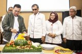 Wali Kota dorong penambahan 100 kelompok tani