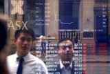 Pasar saham Australia naik setelah libur Paskah