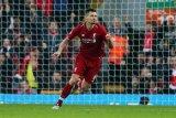 Libas Newcastle 4-0, Liverpool kian mantap di posisi puncak klasemen