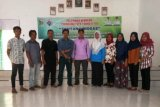 Pemerintahan Desa Labuhanratu IX Dorong Rumah Tangga Pakai Biogas