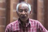 Don Hasman, 78 tahun terus memotret