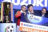 Presiden APPI dorong mantan pemain masuk federasi
