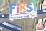 Bolt dan First Media diminta tuntaskan hak pelanggan
