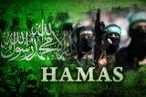 Hamas puji tawaran Rusia untuk tuan-rumahi pembicaraan dengan Fatah