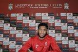Liverpool punya formula untuk memenangi banyak trofi, kata Joe Gomez