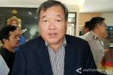 Pengacara Johar Lin Eng pertimbangkan ajukan praperadilan