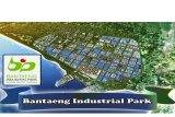 Pemprov Sulsel bersama PT Kima garap ekspansi kawasan industri di Maros