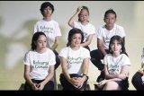 Zara JKT48 tak tahu