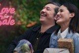 Dalam sepekan film 'Love For Sale' raih tiga penghargaan bergengsi